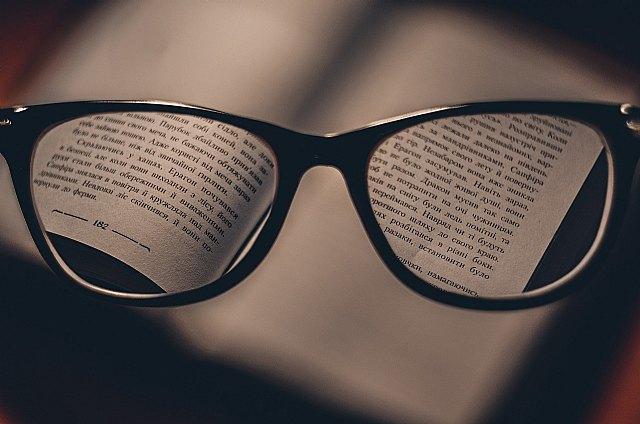 2 de cada 3 españoles cree que su visión es entre regular y mala - 1, Foto 1