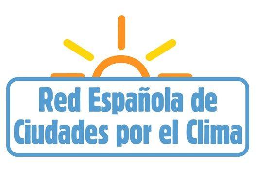 La Concejal�a de Educaci�n Ambiental se adhiere a la campaña de Educaci�n infantil sobre el Cambio Clim�tico de la Red Española de Ciudades por el Clima, Foto 1