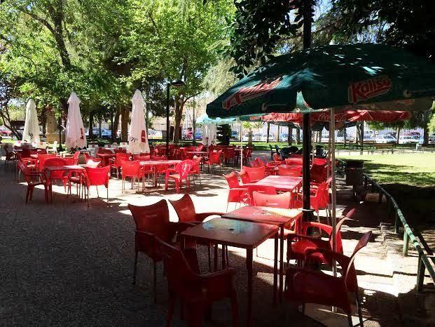 Se aprueba, por segunda vez, la licitación y pliego de cláusulas para adjudicar el contrato de explotación del servicio de bar-cafetería del parque, Foto 1