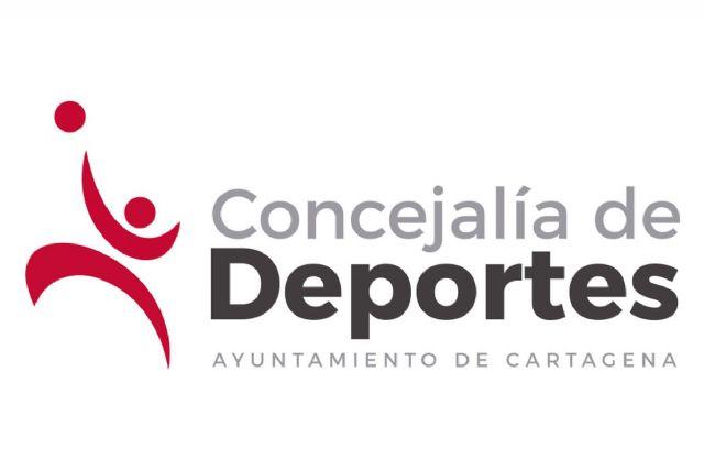 Abierto el plazo de solicitud de las subvenciones a entidades y asociaciones deportivas de Cartagena - 1, Foto 1