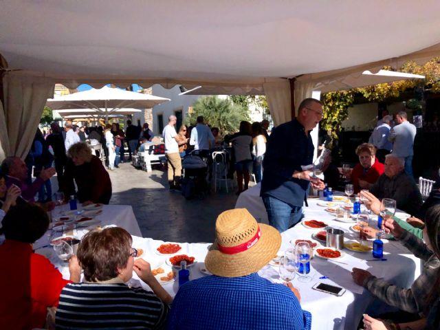El concurso de vinos Juan Asensio ya tiene nuevos ganadores - 2, Foto 2