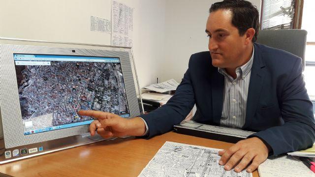 El Ayuntamiento continúa avanzado en los trámites administrativos necesarios para poder prestar de forma directa el servicio de transporte urbano - 1, Foto 1