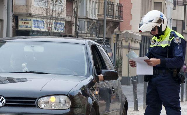 Nuevos controles de velocidad en Cartagena para la semana del 10 al 16 de diciembre - 1, Foto 1