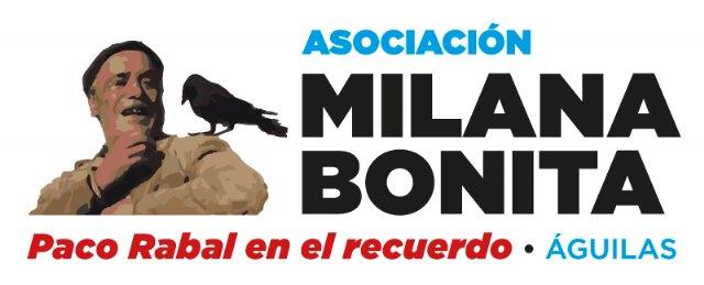 Milana Bonita, estupefacta ante la postura del Ayuntamiento de Albudeite contra Paco Rabal - 1, Foto 1