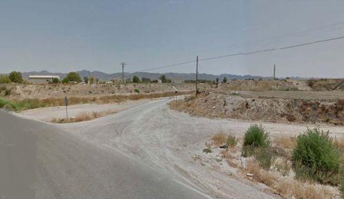 El Ayuntamiento de Lorca realizará una nueva batería de actuaciones en pedanías con un presupuesto de 165.850 euros - 2, Foto 2