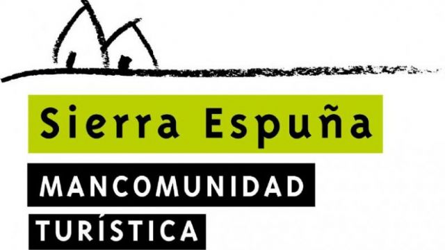 The obligation with the Commonwealth of Tourist Services of Sierra Espuña corresponding to the 2016 and 2017 fiscal years is recognized, Foto 1