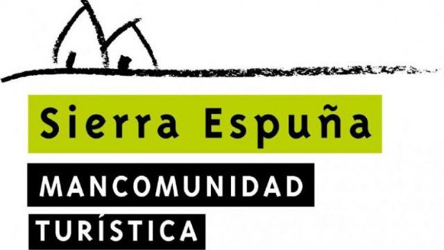 Se reconoce la obligaci�n con la Mancomunidad de Servicios Tur�sticos de Sierra Espuña correspondiente a los ejercicios 2016 y 2017, Foto 1