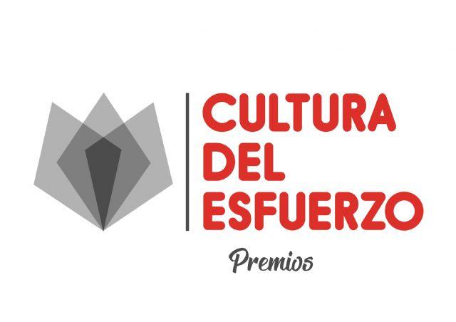 Premios a la Cultura del Esfuerzo del curso 2016-2017, Foto 1