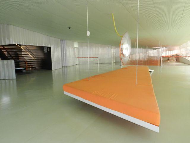 El Auditorio El Batel aplaza su programación más inminente por responsabilidad con el público y los artistas - 2, Foto 2