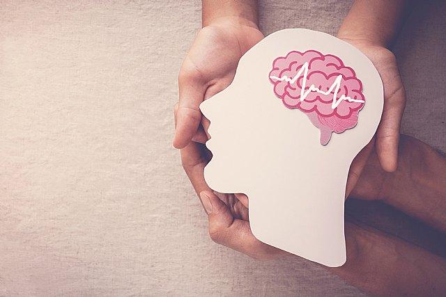 ¿Pérdida de memoria o deterioro cognitivo - 1, Foto 1