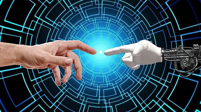 La Inteligencia Artificial: una herramienta clave en la recuperación de recobros - 1, Foto 1