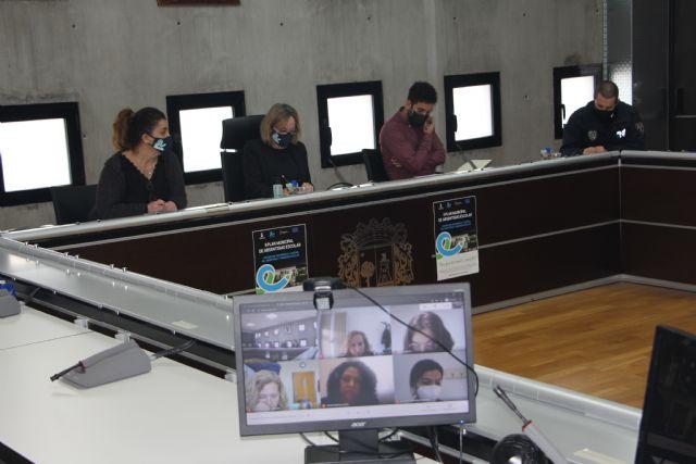 La Comisión de Absentismo municipal refuerza las medidas de prevención contra el abandono escolar - 2, Foto 2