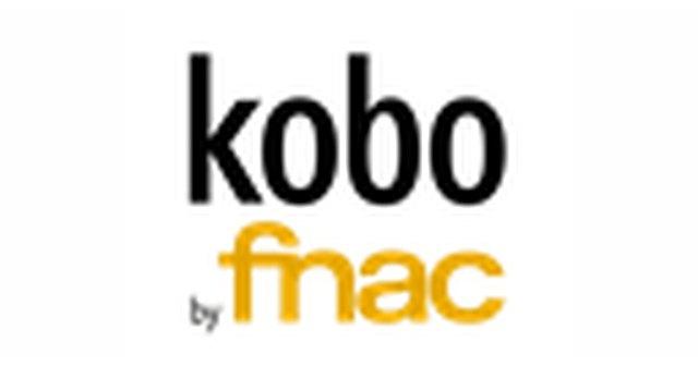 En San Valentín, Kobo by Fnac pone el regalo perfecto y tú te llevas el mérito - 1, Foto 1