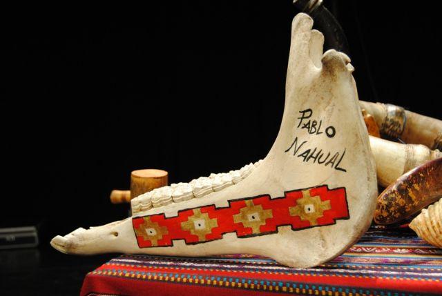 Los escolares de Molina de Segura conocen el origen de los instrumentos - 5, Foto 5