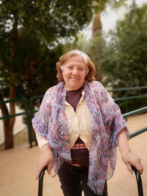 El papel de la mujer en el cuidado a nuestros mayores - 1, Foto 1