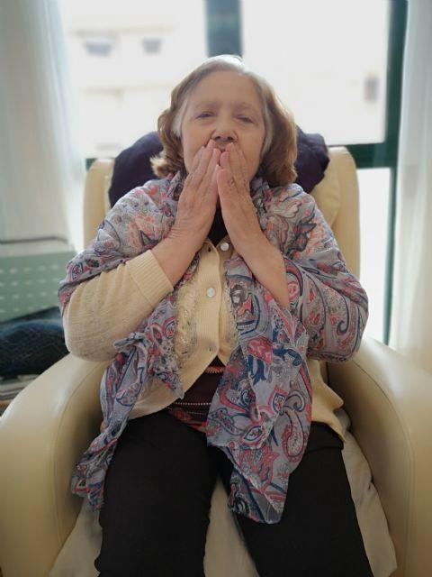 El papel de la mujer en el cuidado a nuestros mayores - 2, Foto 2