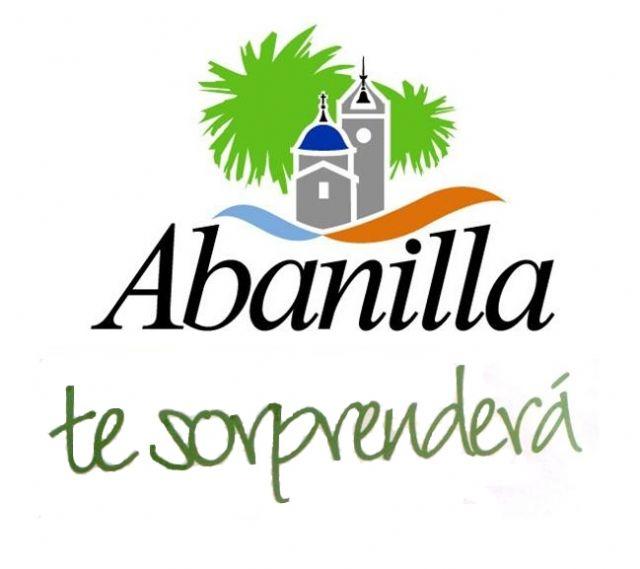 Presentado en Abanilla el cartel de las fiestas en honor a la Santísima Cruz y de Moros y Cristianos al compás de la música. - 1, Foto 1