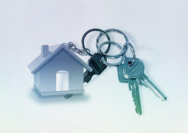 El precio de la vivienda en alquiler en la Región de Murcia baja un 0,4% en el primer trimestre de 2020 - 1, Foto 1