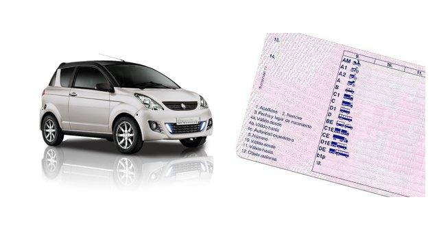 Se amplía el plazo de pago del impuesto de vehículos hasta el 5 de junio - 1, Foto 1
