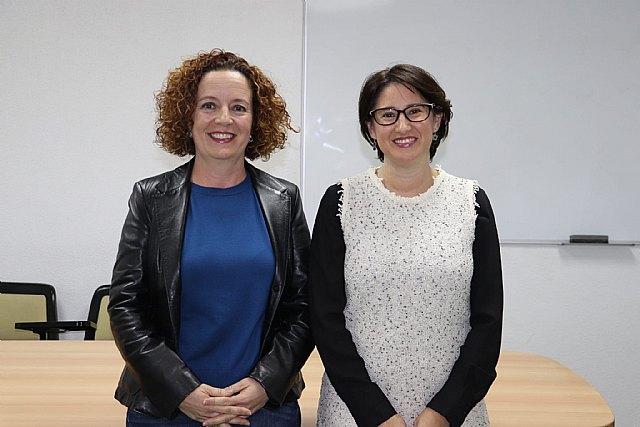 Ciudadanos Alhama de Murcia propone destinar el superávit municipal a un plan socioeconómico para la crisis del Covid-19, Foto 1