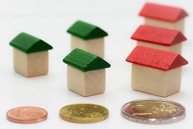 Sólo 8 capitales exigen un esfuerzo superior al tercio de los ingresos familiares para alquilar una vivienda - 1, Foto 1