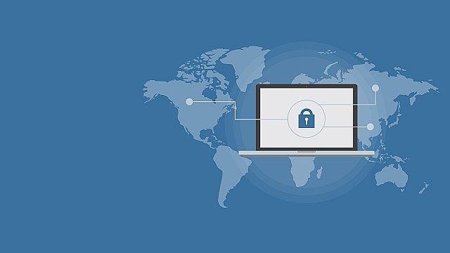 La protección de datos, una garantía del Outsourcing - 1, Foto 1