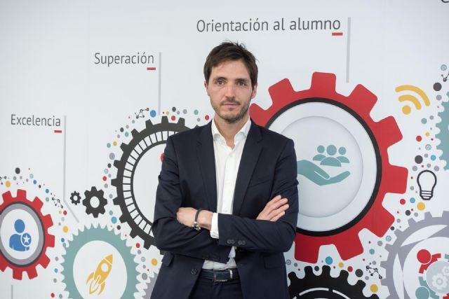 El 25% de ofertas de empleo que requieren una titulación de FP se queda sin cubrir en Murcia - 1, Foto 1