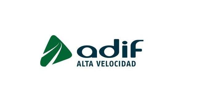 Adif avanza en los trámites necesarios para las obras de soterramiento en los tramos Estación del Carmen-Barriomar - 1, Foto 1