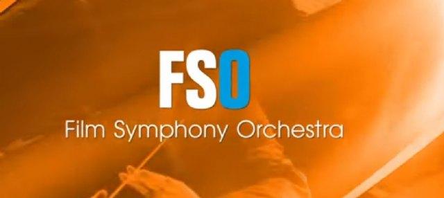 FSO cancela definitivamente el concierto previsto en origen el 19 de abril y aplazado al 28 de junio en el Auditorio Víctor Villegas de Murcia - 1, Foto 1