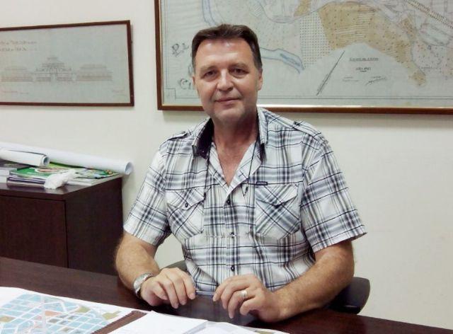 Saorín: Teodoro García representa lo peor de los nuevos políticos del PP - 1, Foto 1