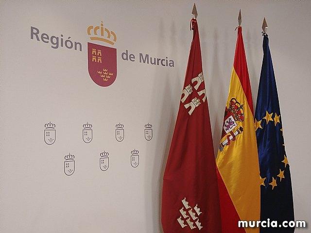 200 clubes femeninos de la Región podrán beneficiarse de ayudas convocadas por la Comunidad - 1, Foto 1