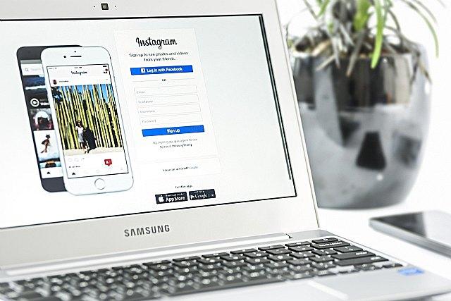 Instagram Ads: cómo crear una buena campaña publicitaria - 1, Foto 1