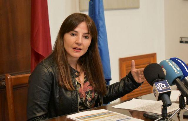 El PSOE exige al PP que deje a un lado su cinismo y no paralice la bonificación del IBI obstaculizando la formación de gobierno - 1, Foto 1