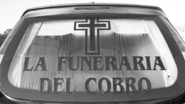 Las empresas de cobro de morosos advierten un incremento de la deuda en Murcia a raíz de la COVID-19 - 2, Foto 2
