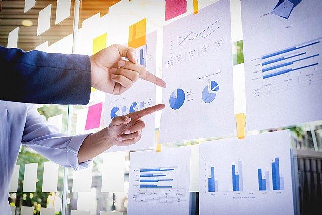 Small Data: cómo sacar provecho a los datos de las pequeñas empresas - 1, Foto 1