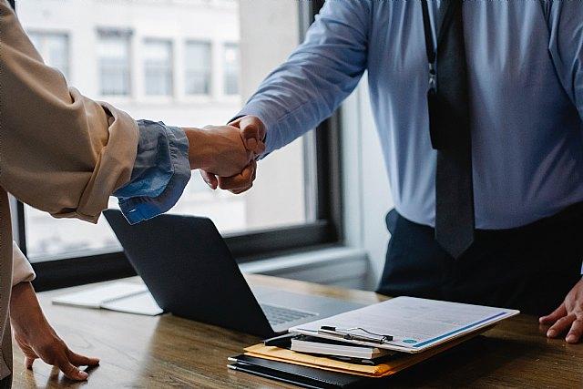 En 2021 4 de cada 10 empresas en España tienen previsto contratar personal, según Adecco - 1, Foto 1