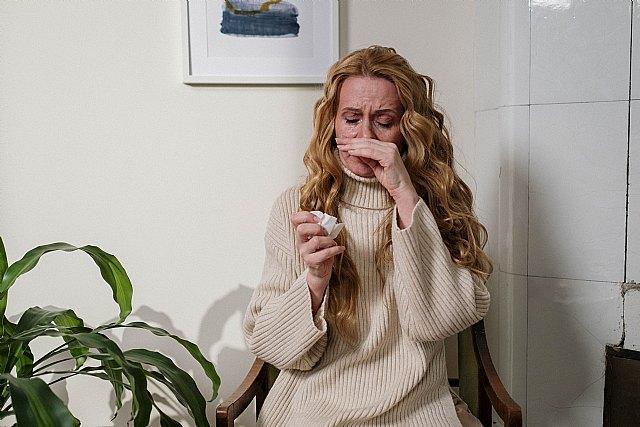 Uno de cada cinco españoles con mal estado de salud asegura sufrir alguna alergia - 1, Foto 1