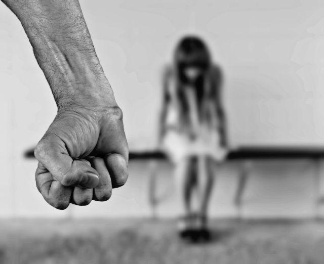 Más del 20% de sanitarios de Urgencias y Emergencias desconoce el protocolo de actuación en casos de violencia machista - 1, Foto 1