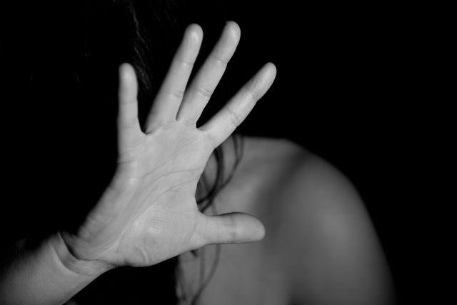 Más del 20% de sanitarios de Urgencias y Emergencias desconoce el protocolo de actuación en casos de violencia machista - 2, Foto 2