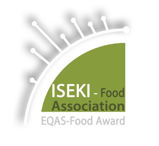 El grado de Ciencia y Tecnología de los Alimentos de la UMU recibe el sello europeo de calidad de la asociación ISEKI-Food - 1, Foto 1