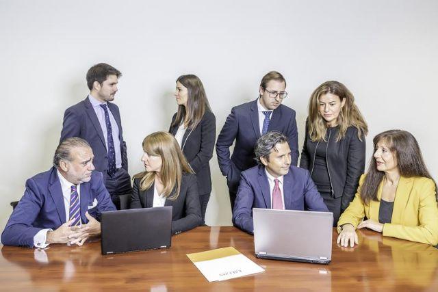 Falcón Abogados consigue exonerar 1.000.000€ con la Ley de la Segunda oportunidad - 1, Foto 1