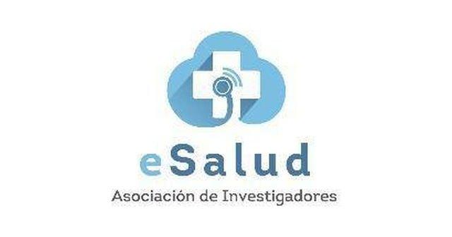 La AIES celebra la apuesta por la eSalud del Ministerio de Sanidad y ofrece su colaboración - 1, Foto 1
