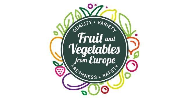 Los invernaderos del sur de europa garantizan la producción de alimentos saludables en tiempos de crisis sanitaria - 1, Foto 1