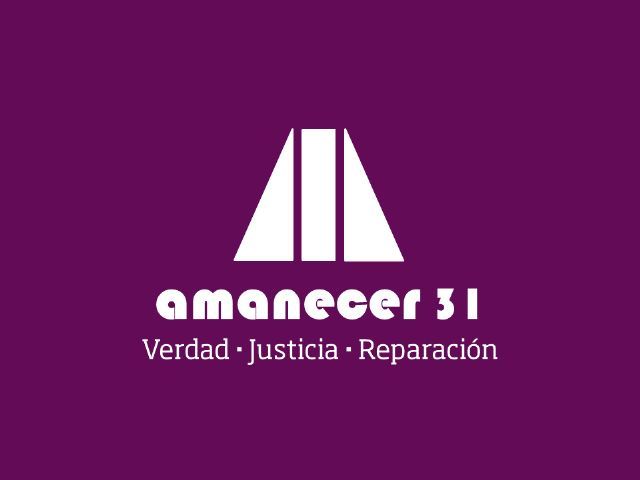 La asociación Amanecer 31 solicita que se retiren los honores a la dictadura franquista que aún perviven en Águilas - 1, Foto 1
