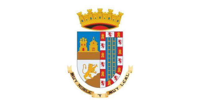 Aprobado el plan de seguridad y salud de las obras de reconstrucción de la Casa M en el poblado íbero de Coimbra - 1, Foto 1