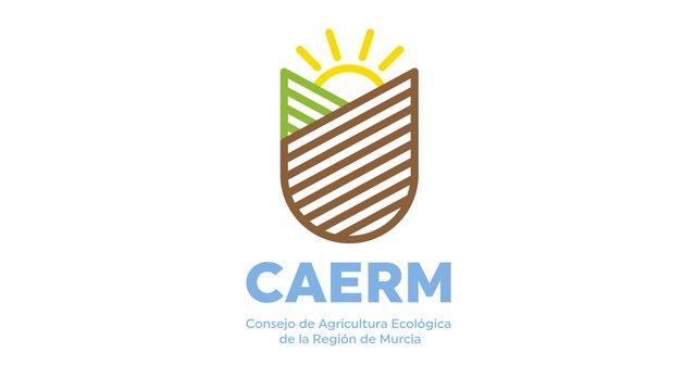 La Región de Murcia ecológica en Organic Food Iberia promete un evento bueno por naturaleza - 1, Foto 1
