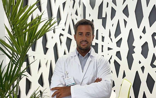 Curso: X Laboratorio de Cirugía en Cadáver en la Universidad del País Vasco - 1, Foto 1