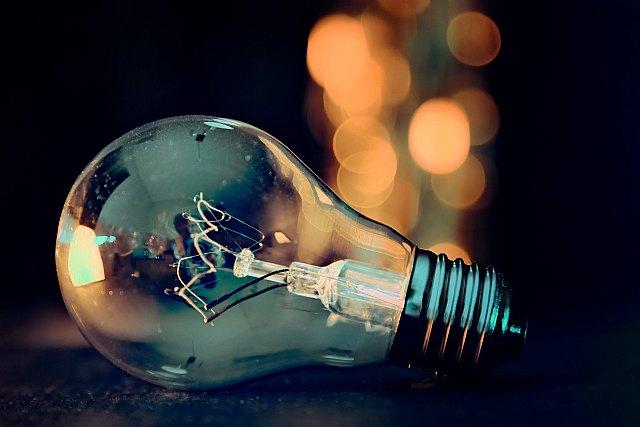 Naturgy activa un plan integral para reducir el impacto de la subida de la luz en el consumidor - 1, Foto 1