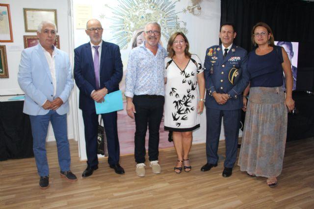 El Museo del Mar de San Pedro del Pinatar amplía sus instalaciones - 1, Foto 1