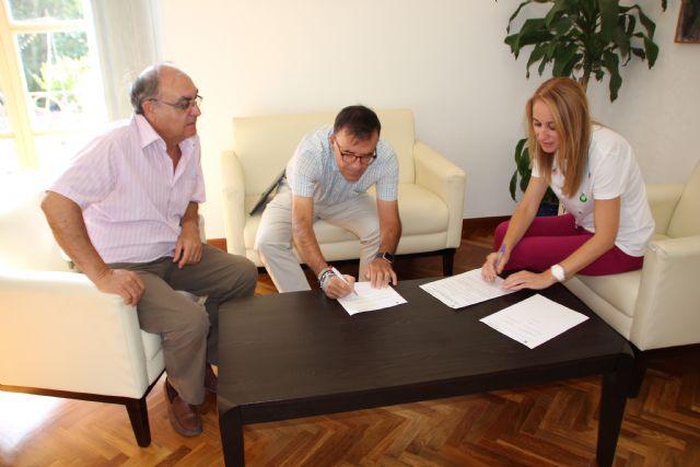El Ayuntamiento concede a Cruz Roja 10.000 euros más para ayudas a situaciones de urgente necesidad, Foto 3